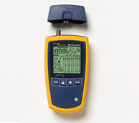 MS2-100/MicroScanner2铜缆验证测试仪二代
