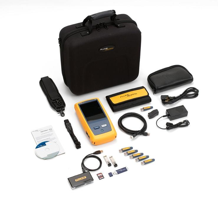 1T-1500产品配置和产品标配图片