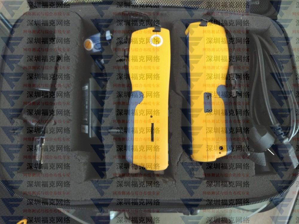 国庆促销,二手DTX-1200【DTX1200】测试仪推荐